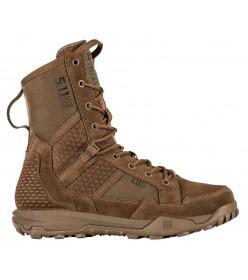 Ботинки 5.11 Tactical A/T 8' Boot Dark Coyote