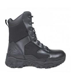 Ботинки Helikon-Tex BLAST HI черные