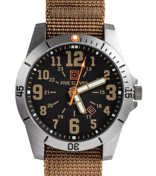 Часы тактические 5.11 TACTICAL FIELD WATCH 2.0 Kangaroo