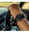 Часы тактические 5.11 TACTICAL FIELD WATCH 2.0 черные