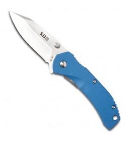 Нож складной 5.11 Inceptor Curia Diplomat
