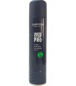 Спрей водоотталкивающий LOWA WATER STOP PRO PFC FREE SPRAY 300 ML