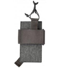 Кобура INVERTED PISTOL GreyMelange
