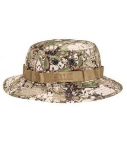 Панама 5.11 Boonie Hat GEO7 Terrain