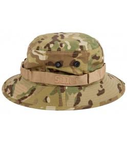 Панама 5.11 MultiCam Boonie Hat