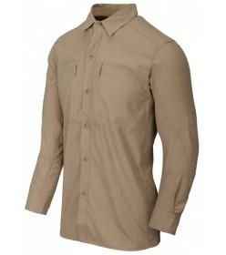 Рубашка TRIP LITE SilverMink