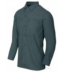 Рубашка TRIP LITE MarineCobalt
