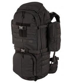 Рюкзак 5.11 Tactical RUSH 100 Backpack черный
