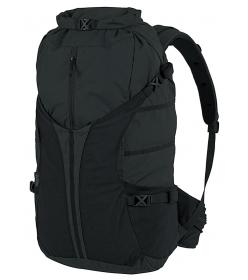 Рюкзак SUMMIT черный