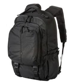 Рюкзак 5.11 Tactical LV18 черный