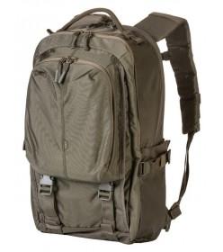 Рюкзак 5.11 Tactical LV18 Tarmac