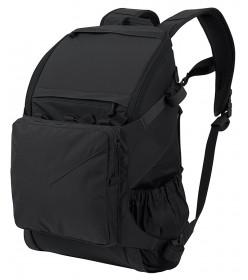 Рюкзак BAIL OUT BAG черный