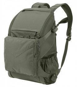 Рюкзак BAIL OUT BAG AdaptiveGreen