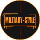 Millitary-Style